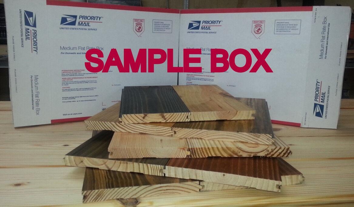 Wide plank samples, pine, wood flooring prefinished unfinish