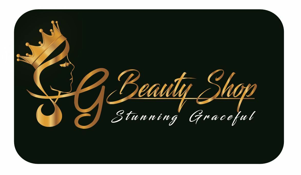 SG Beauty Shop