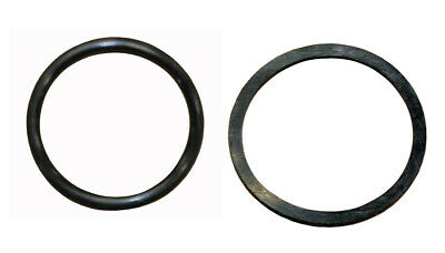 O-ring Backup Ringr 155711 155712 Ditch Witch H311 H312 H350 Trencher