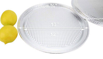 Disposable Cookie Trays (12