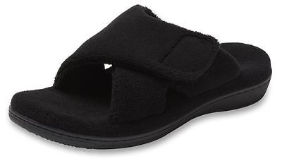 Vionic Relax - Orthaheel Orthotic Slippers