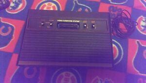 Atari Price