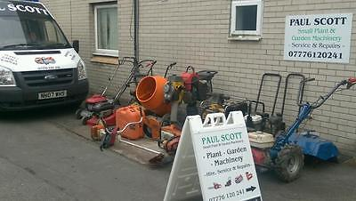 smallplant-gardenmachinery213uk