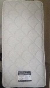Single bed mattress - good condition Ballarat Central Ballarat City Preview