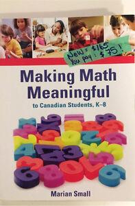 Teaching Resource Books - for teachers