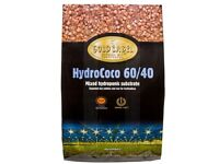 HydroCoco 60/60 Gold Label