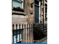 Co-Working * West Regent Street - Central Glasgow - G2 * Shared Offices WorkSpace - Glasgow