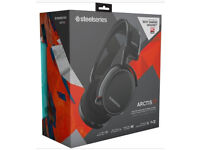 Wanted Steelseries Arctis 7 headset - must be in good condition