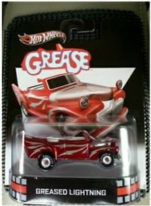 Best Selling in  2013 Hot Wheels