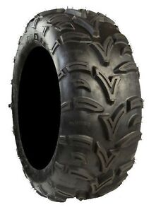 FOR SALE Arctic cat tires and rims FOR SALE