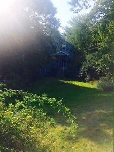 3 Bedroom 2 Story House Armdale