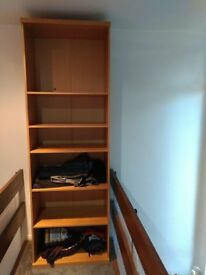 cloth rack or clothes shelves, wardrobe, storage