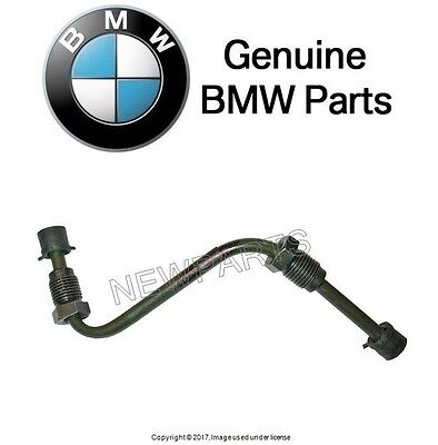 For BMW E36 323is 323iC 328i Z3 Clutch Master Slave Hose Metal Clutch Pipe Bmw 328i Clutch Master