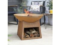 Fire pit brand new in box