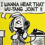that-wutang-joint