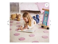 Brand new children's furniture and toys from great little trading company can courier