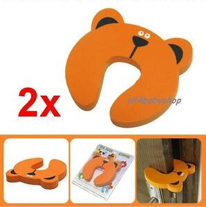 2-Pcs-Baby-Toddler-Safety-Door-Jammer-Finger-Guard