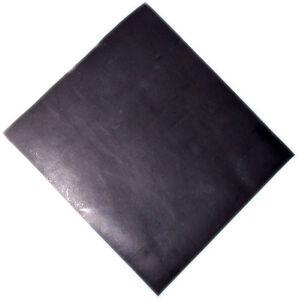 High Temperature Fuel Amp Chemical Resistant Viton Rubber