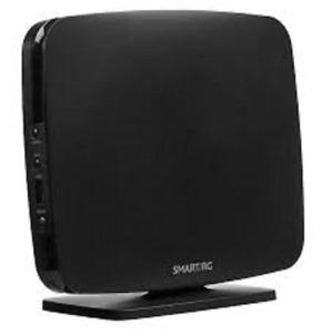SmartRG SR515ac DSL Modem $80