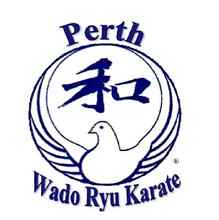 Perth Wado Ryu Karate Duncraig Joondalup Area Preview