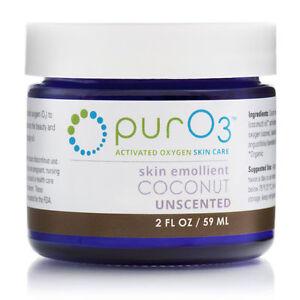 PurO3-Organic-Ozonated-Coconut-Oil-Unscented-2oz-59ml