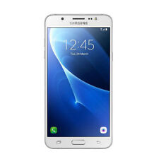 Samsung Galaxy J7 16GB Silver SM-J727VZSA Verizon