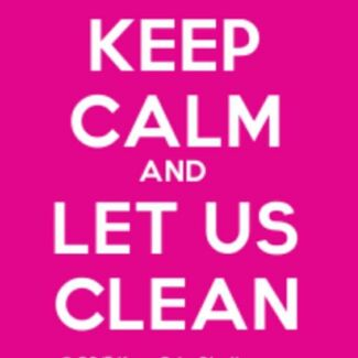SQUEAKY CLEAN SERVICES Southport Gold Coast City Preview