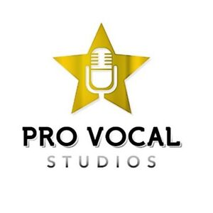 Pro Vocal Studios Caroline Springs Melton Area Preview