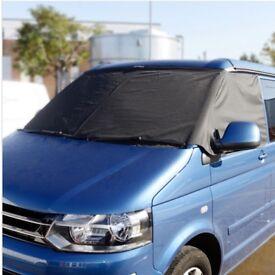Volkswagen T5 / T6 VW camping screen wrap