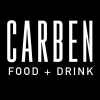 Looking for COOK to join the Carben team