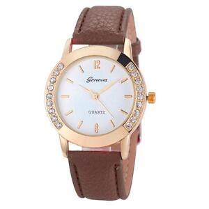 UK-New-Geneva-Fashion-Women-Diamond-Analog-Leather-Quartz-Wrist-Watches-Discount