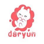 daryun