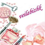 veilabizhk