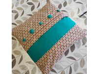 Beginner's Sewing Class 28th Aug & 4th Sept 6.30pm - 9pm