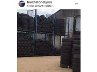 265/40/17 225/35/17 225/65/17 225/60/17 215/40/17 235/55/17 TYRE SHOP used Tyres Partworn tires