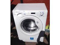 CANDY Washing machine GC4 2D (used)