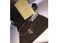 MICHAEL KORS bracelet new