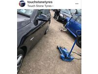 PARTWORN TYRE SHOP . used Tyres . Second Hand Tires . Tire specialist