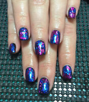 30% off Gel Nails :) 2DAYS ONLY