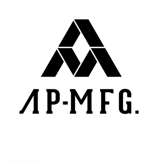 AP-MFG.
