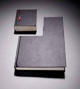 SHORT-STORIES-1-AUDIO-TALKING-BOOKS-MP3-CD-200-STORIES-FICTION-50-HOURS-AUDIO