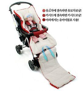 Toddler Sleeping Bags For Stroller Warm Winter Sleepsacks ...