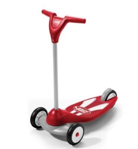 Radio Flyer My 1st Scooter® Sport