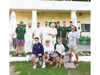 Burley Cricket Club Recruiting Players For Upcoming Season