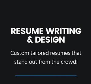 View suggested resume format      News