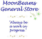 MoonBeams General Store