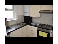 5 bedroom house at chingford