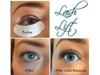 Lash lift Training Course - Wednesday 18th January 30% OFF