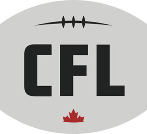 ARGOS vs ROUGHRIDERS PLAYOFF TICKETS - STARTING AT