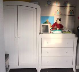 furnishure kids room